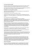 Breiviks manifest - Svenska - PR-publishing - Page 5