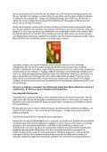 Breiviks manifest - Svenska - PR-publishing - Page 6