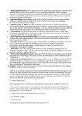 Breiviks manifest - Svenska - PR-publishing - Page 7