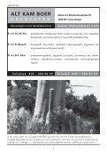 11 Herfst 2007 - Buurtvereniging Nieuw Wassenaar - Page 2