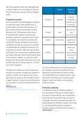 Het bod van de wooncorporaties aan de Apeldoornse ... - Ons Huis - Page 4