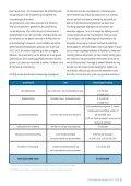 Het bod van de wooncorporaties aan de Apeldoornse ... - Ons Huis - Page 5
