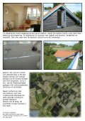 OBJECT ADRES - Anders Vastgoed - Page 6