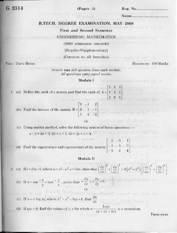 uptim `x jo senten aril pull '8 z,Cx xp pull 't = rCx8 + + •0 + x Te al ono ...