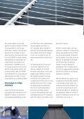 ICOSUN® Universal & ICOSUN® Console - Icopal - Page 3