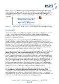 Nyhedsbrev 2013 - DaSyS - Page 2