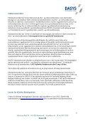 Nyhedsbrev 2013 - DaSyS - Page 3