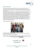 Nyhedsbrev 2013 - DaSyS - Page 4