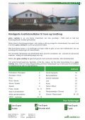 Galax - Nyrup Plast - Page 3