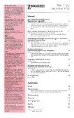 regenwormen erg geliefd het voedsel van de gooise dassen - Page 2