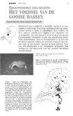 regenwormen erg geliefd het voedsel van de gooise dassen - Page 3