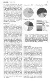 regenwormen erg geliefd het voedsel van de gooise dassen - Page 5