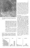 regenwormen erg geliefd het voedsel van de gooise dassen - Page 6