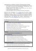 Kardioversion von Vorhofflimmern (PDF) - Page 2