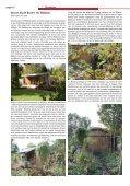 Schoffelen - vtv Streven naar Verbetering - Page 2