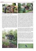 Schoffelen - vtv Streven naar Verbetering - Page 3