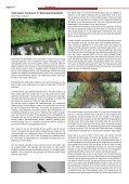 Schoffelen - vtv Streven naar Verbetering - Page 4