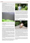 Schoffelen - vtv Streven naar Verbetering - Page 5
