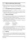 algemene verkoopvoorwaarden - Poot Agenturen - Page 4