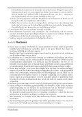 algemene verkoopvoorwaarden - Poot Agenturen - Page 6