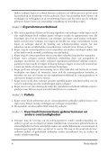 algemene verkoopvoorwaarden - Poot Agenturen - Page 7