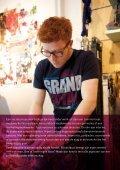 Download het leaflet van de Academie voor ... - MBO Utrecht - Page 2