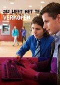 Download het leaflet van de Academie voor ... - MBO Utrecht - Page 5