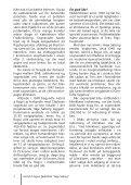 "Astrid á Rogvis fødeklinik ""Høje Søborg"" - Gladsaxe Kommune - Page 4"