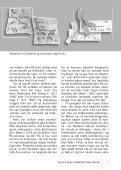 "Astrid á Rogvis fødeklinik ""Høje Søborg"" - Gladsaxe Kommune - Page 7"