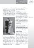 Kroniek 2009 - Lijnen door de Tijd - Page 7