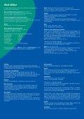 De afvalkalender 2013, PDF 9391kB - Gemeente Heerhugowaard - Page 4