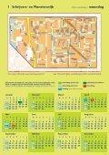 De afvalkalender 2013, PDF 9391kB - Gemeente Heerhugowaard - Page 5