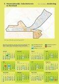 De afvalkalender 2013, PDF 9391kB - Gemeente Heerhugowaard - Page 6