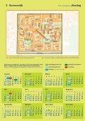 De afvalkalender 2013, PDF 9391kB - Gemeente Heerhugowaard - Page 7