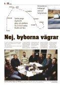 Ladda ner hela tidningen - 100 procent Östersund - Page 4