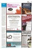 Ladda ner hela tidningen - 100 procent Östersund - Page 7