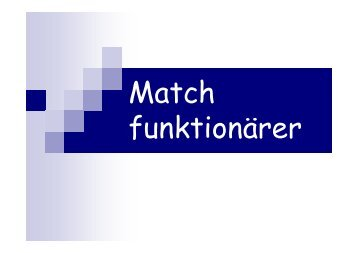spelarna - Svenskalag.se