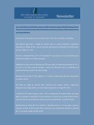 Lei n.º 55-A/2012, de 29 Outubro, altera o Código do ... - JSMS