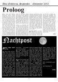 Akta 21 - Karpe Noktem - Page 2
