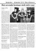 Akta 21 - Karpe Noktem - Page 3