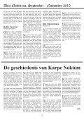 Akta 21 - Karpe Noktem - Page 4
