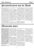 Akta 21 - Karpe Noktem - Page 6