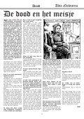 Akta 21 - Karpe Noktem - Page 7