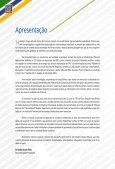 Livro comemorativo dos 15 anos do TRT - Tribunal Regional  do ... - Page 7