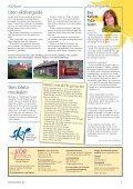 Nr 4/2011 - Sveriges Kyrkosångsförbund - Page 3