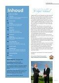 Magazine - Mathot - Page 3