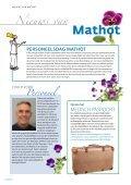 Magazine - Mathot - Page 4