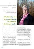 Magazine - Mathot - Page 6