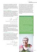 Magazine - Mathot - Page 7