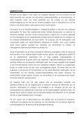Naar een optimaal verkeershandhavingsbeleid in Vlaanderen - Page 3